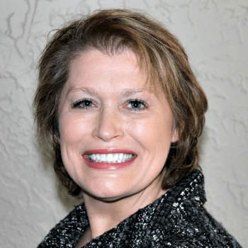 Linda Bear : Agent