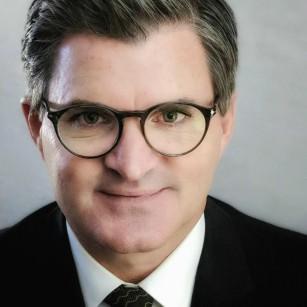 Craig Mische : Broker